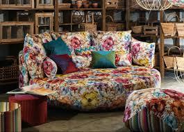 missoni home tiamat sofa  missoni home furniture