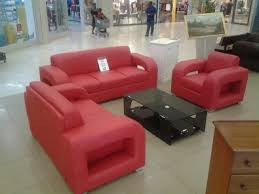 couches for sale in johannesburg. Contemporary Couches MikeandAngelocouch For Couches Sale In Johannesburg A
