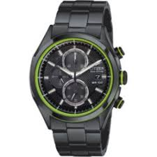 17 best images about styles wooden watch under ben moss jewellers citizen eco drive ca0435 51e drive men s chronograph