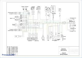pride mobility scooter wiring diagram efcaviation com brilliant rascal scooter wiring diagram at Rascal Mobility Scooter Wiring Diagram