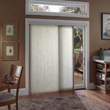 front door window curtainsFront Door Curtains  istrankanet
