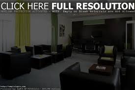 accredited interior design schools online. Interior Design Schools Online Accredited Cida Best Inspiration I