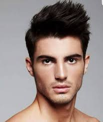 Stubble Facial Hair Style 75 excellent facial hair styles new 2017 trends 6055 by wearticles.com