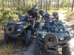 Ocala Florida, Come play in the Forest! ATV, Horses, Biking and More! |  Camping in north carolina, Ocala florida, Ocala national forest