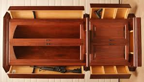 Fire Safe Cabinets Gun Safe Buyers Guide Gun Safe Reviews Guy