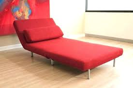 single chair sofa convertible single chair sofa bed australia
