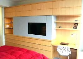 bedroom wall units. Bedroom Wall Units Storage Pertaining To Ikea Cabinet