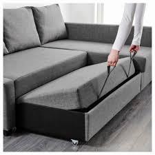 Friheten Corner Sofa Bed   Friheten Corner Sofa-bed Skiftebo Dark Grey  Review   Friheten