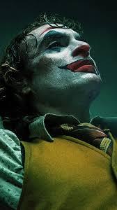 Joker Joaquin Phoenix 2019 Movie 4k Wallpaper 5686