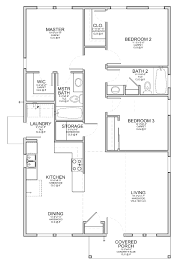 pool house plans with bathroom. Pool House Plans With Bedroom Bathroom M