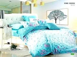 Turquoise And Purple Bedroom Purple And Turquoise Bedroom Turquoise Bedding  Transform Your Room Into Fresh Cabin . Turquoise And Purple Bedroom ...