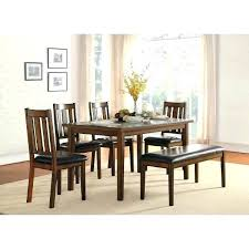glass dining table set toronto room packages torami glass dining table sets toronto glass dining table