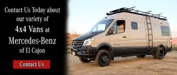 Search 257 used, certified, cheap sprinter in minneapolis to find the best deals. New Mercedes Benz 4x4 Cargo Sprinter Vans For Sale Near Me San Diego El Cajon 112 Mercedes Benz Of El Cajon