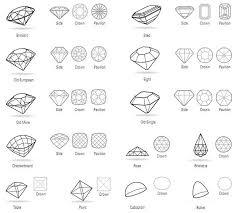 Pin On Jewelers Journal