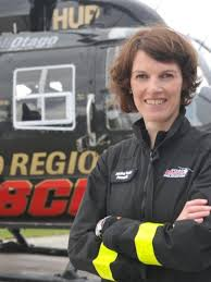 Air Force Paramedic Paramedic Up In Air On Road Otago Daily Times Online News