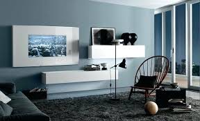full size of decorating with plants and flowers cookies chocolate cake candy blue gray living room