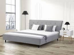 Schlafzimmergestaltung Holz Modern Für Zuhause Aktuelle Wohntrends