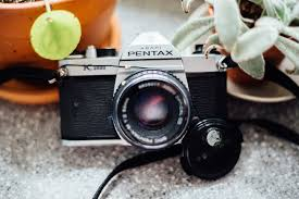 Buying A To Old 's Film Normal Guide Popular An Person Science Camera rAqxAwXnS
