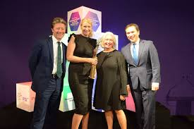 Winners 2018 - International Clinical Researcher of the Year - PharmaTimes