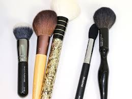 25 best ideas about affordable makeup brushes on makeup brush cleaner face brush cleaner and clean makeup brushes