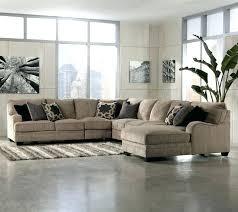 Mcgregor Furniture Stores In City  Iowa58
