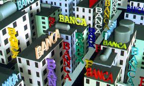 Risultati immagini per banche
