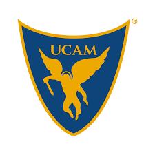 Universidad Católica de Murcia Club de Fútbol