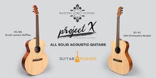 guitar pusher quality guitars and gear in the all forms >