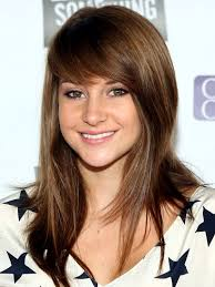 also  likewise  as well 12 Long Layered Haircuts With Bangs   Learn Haircuts further Long haircuts for round faces layered   Hairstyles   Fashion as well haircuts with bangs 2015 Archives   Best Haircut Style as well 10  Best Short Haircuts with Bangs Ideas   Short bobs  Bob furthermore 12 Long Layered Haircuts With Bangs   Learn Haircuts furthermore  together with  also 20 Fabulous Long Layered Haircuts With Bangs   Pretty Designs. on long layered haircuts with bangs 2014