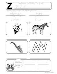 This section is always a work in progress as we continue to create new activities and post the printables on here. This Zz Lesson Pack Contains Everything You Need To Teach The Z Phoneme And As You Follow Jolly Phonics 1 Z Zip Z Jolly Phonics Phonics Worksheets Phonics