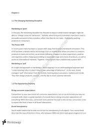 english sample essay tips