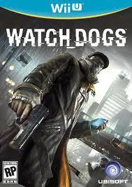 [Oficial] Watch Dogs ~2.0v~ | + Novo trailer! - Página 3 Images?q=tbn:ANd9GcS-t_zeDeG-9MY0ZJJJq5pYJuclf5s8CMz5eXQYzP3kx9kI-ZAA