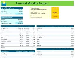Wedding Budget Spreadsheet For Mac Excel Template C11