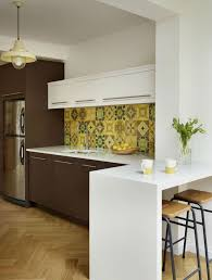 Space Saving For Small Kitchens Kitchen Room 2017 Space Saving For Small Kitchens For Small