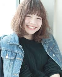 あなたにこっそり教えちゃう顔が小さく見える髪型を発表 Arine