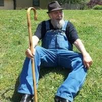 Obituary | Joseph Daniel Brokob of Neosho, Missouri | Clark Funeral Home