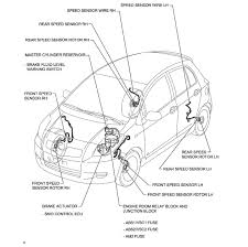 Wiring diagram ecu toyota vios cat5 phone wiring diagram lock up dji wiring diagram harness wiring diagram toyota wiring schematics on wiring diagram ecu