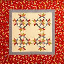 70 best Debbie Maddy / Calico Carriage Quilt Designs Quilts images ... & Antique Stars - Calico Carriage Quilt Designs ® by Debbie Maddy featuring  the No Diamonds Adamdwight.com