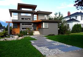 Finest Home Exterior Design Brick And Stone In Exterior Home - Interior exterior designs