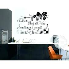 wall art for kitchens large kitchen wall art kitchen wall art sticker large kitchen wall art  on kitchen wall art stickers amazon with wall art for kitchens kitchen quotes wall art a collection of