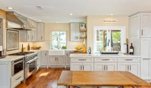 Amazing Brilliant Kitchen Designer San Diego H56 For Home Designing Inspiration  With Kitchen Designer San Diego Ideas