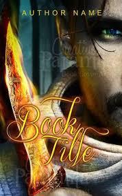 paramita bhattacharjee s book cover art