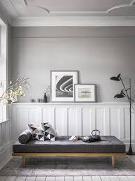 40 grey living room ideas that prove ...