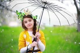 cute girl babies wallpapers. Wonderful Cute Cute Baby Girl In Rain Phtos With Babies Wallpapers