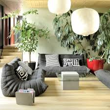lyon beton concrete furniture browse cement furniture