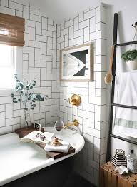Hunker on Instagram Did you know painting your bathroom walls