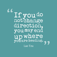 Quote For Change Quotes About Change Ratethequote