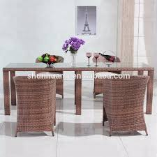 china new dining china new dining manufacturers and suppliers on alibaba