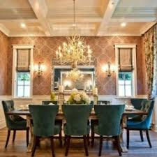 oversized dining room chairs wallpaper dining rooms with chair