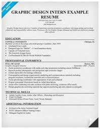 amazon cover letter 78 new models of resume paper amazon best of resume